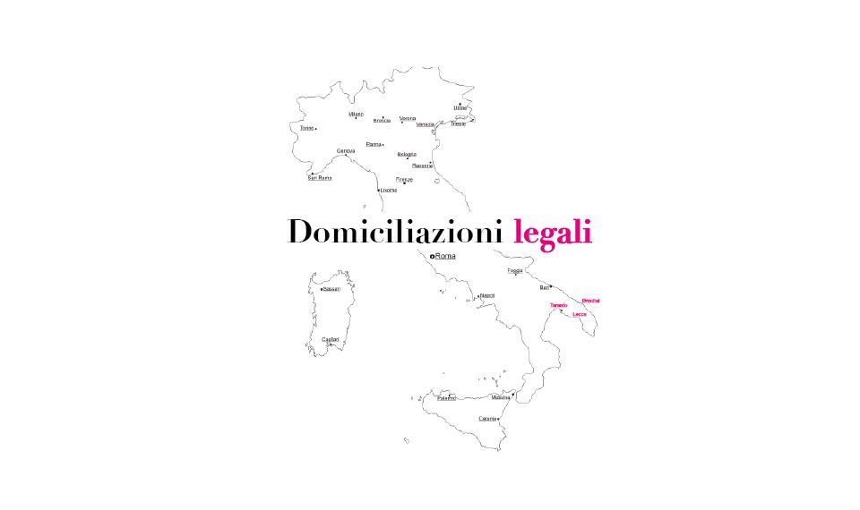 domiciliazioniLegali.png